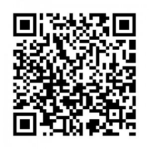 247178_1261315693884334_1350954054102141834_n